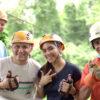 Canopy Vista Arenal Adventure Park