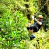 Vista Arenal Adventure Park